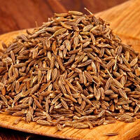 Cumin Essential Oil 15mL SALE!