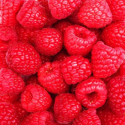 red-raspberry-seed-oil-403.jpg