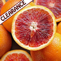 Orange Blood Essential Oil  CLEARANCE