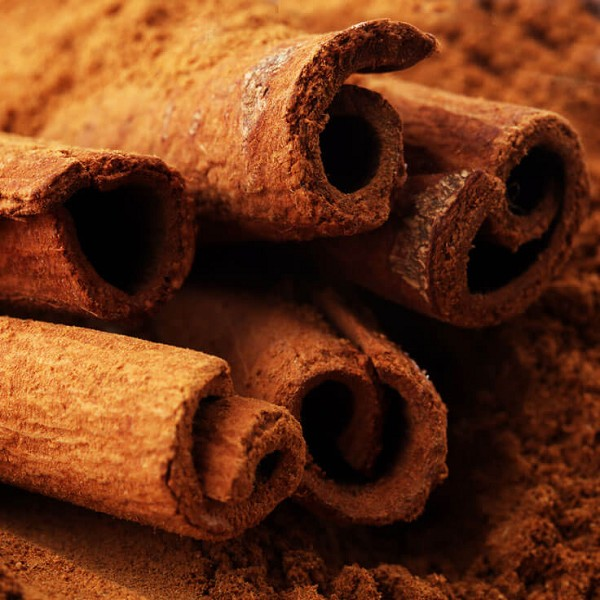 Cinnamon Bark Essential Oil, 1mL Sample