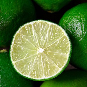 Lime Essential Oil (Persian)